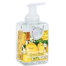 michel design works home fragrance cheap michel design soap find michel design soap deals on line at