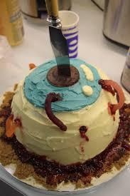 cake u2013 happy things