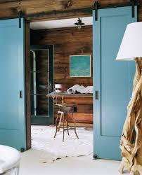 Barn Door Room Divider by 2599 Best Barn Door Images On Pinterest Barn Door Hardware