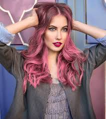 how to take care of the hair cuticle tips to take care of your colored hair