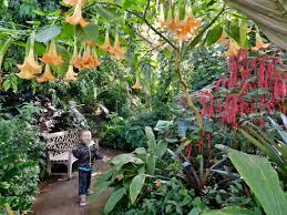 Denver Botanic Gardens Free Days Denver Botanic Gardens Inspiration Botanic Gardens Free