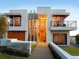 app to design home exterior home exterior design ideas webbkyrkan com webbkyrkan com