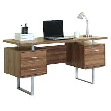 Cheap Modern Desk Modern Desks Desk For Small Office Computer With Hutch By