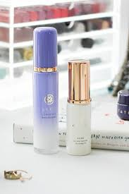 Tatcha Skin Care Reviews 528 Best Body Care U0026 Skincare Images On Pinterest Beauty