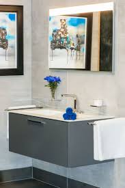 67 best our showroom perth scotland images on pinterest