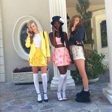 Super Funny Halloween Costumes 20 Cute Group Halloween Costumes Ideas Group