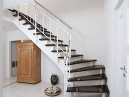 grã newald treppen treppen designs 105 absolute eyecatcher im wohnbereich haus
