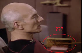 Captain Picard Meme - list of synonyms and antonyms of the word jean luc picard facepalm