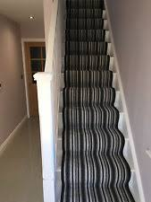Rugs Made To Size Stair Carpets Rugs U0026 Carpets Ebay