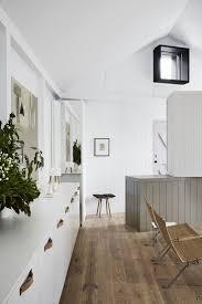 13 best custom design hamptons style home images on pinterest