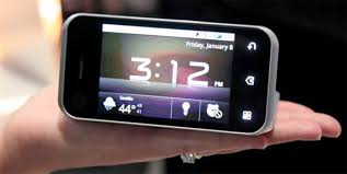 android alarm clock waking up with android alternative alarm apps tested tested