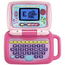Vtech Write And Learn Desk Fingerhut Vtech Touch U0026 Learn Activity Desk Blue
