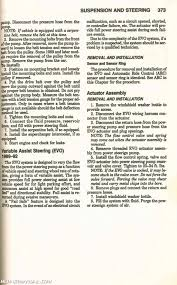 1983 1992 chilton ford thunderbird cougar repair manual