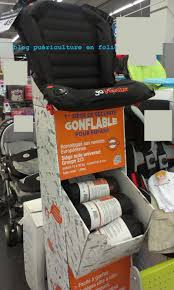 taille si鑒e auto si鑒e auto gonflable 28 images ld tapis gonflable auto