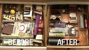 The Best Ways To Organize - makeup storage cosmetic organizer tower organize your makeup top
