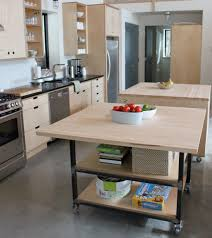 Kitchen Cabinets Plywood The Little Forest House Kitchen Cabinets 2