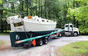 chapel hill man builds a boat in his backyard the herald sun