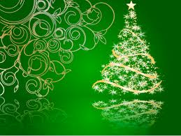 5 christmas vector background free vector 4vector