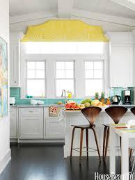 ceramic tile designs for kitchen backsplashes glass and ceramic tile backsplash ideas the tile backsplash