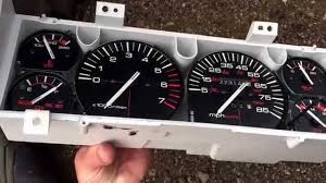 1989 jeep cherokee instrument panel wiring 1998 jeep cherokee