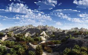 foto alverose beautiful amazing place around the world national