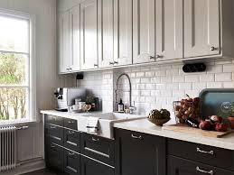 kitchen cabinets trends best top kitchen cabinets design ideas u2014 jburgh homes