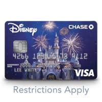 disney world black friday sale special offers deals u0026 discounts walt disney world resort