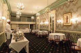 arnaud u0027s irma room french quarter private dining
