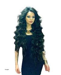 hair extensions curly hairstyles curly hairstyles with extensions unique curly one piece clip hair