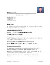 free resume templates printable online sample administrative