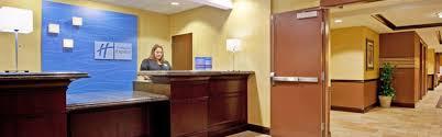 holiday inn express cincinnati west hotel by ihg