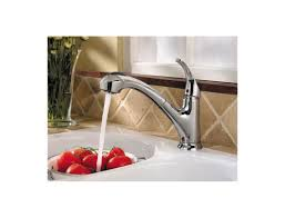 Price Pfister Kitchen Faucet Repair Manual by Faucet Com F Wkp 700c In Polished Chrome By Pfister