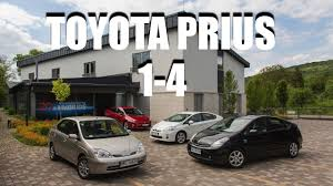 lexus es hybrid vs prius is there a good prius eng driving toyota prius generations 1
