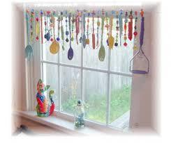 kitchen window dressing ideas window dressings kitchen window dressing ideas window dressing