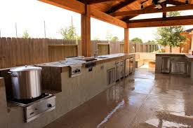 Covered Patio Pictures Your Outdoor Living Space Outdoor Living In Houston Tx And Katy Tx