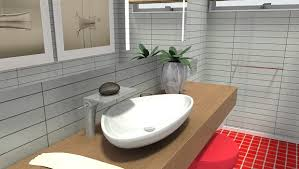 how to design a bathroom plan your bathroom design ideas with roomsketcher roomsketcher blog