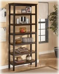 gold metal bookcase bookcases baking