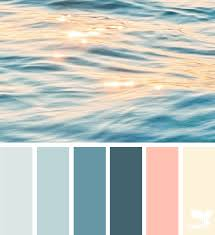 6032 best colour palette u0026 theme ideas images on pinterest