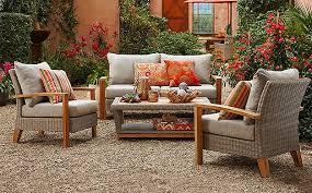 creative of osh patio furniture home outd on furniture hardware