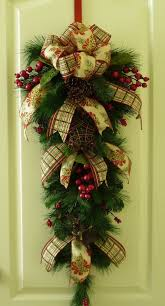 401 best wreaths door decor images on