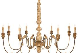 Diy Chandelier L Shades Chandelier Country Style Chandelier L Shades Lighting