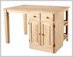 unfinished kitchen islands unfinished kitchen island cabinets home design ideas