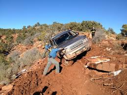 toyota land rover truck are new pickup trucks the new off road vehicle of first choice
