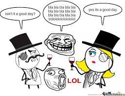 Lol Meme Images - super lol by adventurer5296 meme center