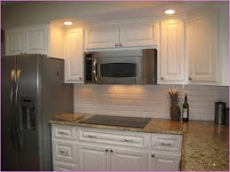 Ikea Kitchen Cabinet Handles Kitchen Cabinet Knob Placement 5421