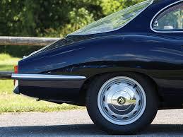 vintage alfa romeo giulia model masterpiece alfa romeo giulietta giulia sprint speciale