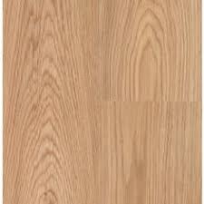 beech 1 2 finsa collection laminate flooring moisture