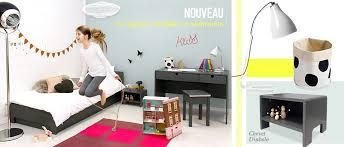 files dans ta chambre file dans ta chambre activités et bricolages pour les enfants