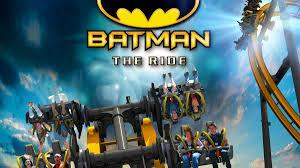 How Much Is A Season Pass For Six Flags Six Flags Fiesta Texas Planning New Batman Roller Coaster San