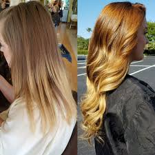 dreamcatcher hair extensions extensions bellezza salon and boutique